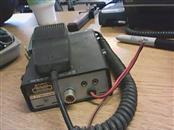 COBRA 2 Way Radio/Walkie Talkie 19 ULTRA